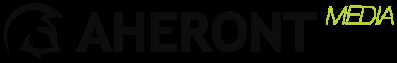 Aheront Media